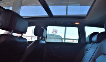 Volkswagen Passat  2.0 Tdi full