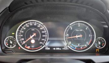 BMW X5 40d M-Paket full