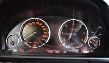 Bmw 525 X-drive full