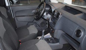 Dacia Dokker Van Ambiance dci 90 Cp full