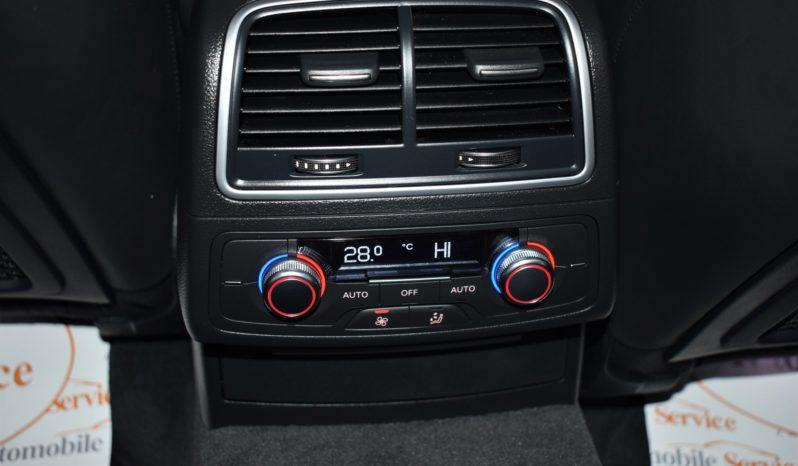 Audi A6 S-Tronic full