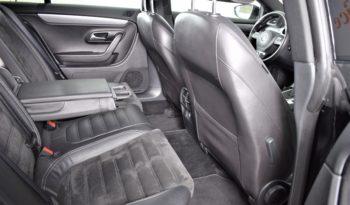 Volkswagen CC full