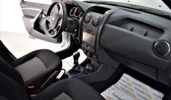 Dacia Duster Laureate full
