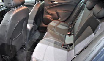 Opel Astra Touring Sport full