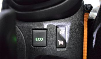 Renault Captur 1.5 Dci full