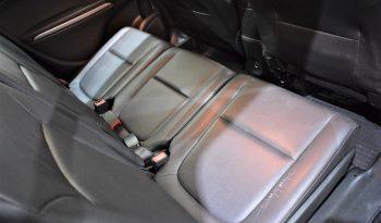 Opel Zafira 7 locuri full